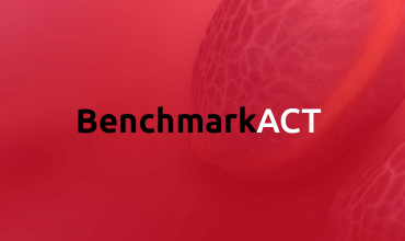 benchmark-act
