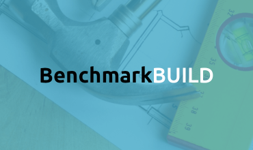 benchmark-build
