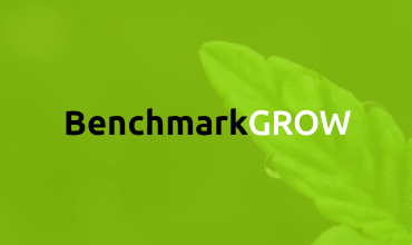 benchmark-grow